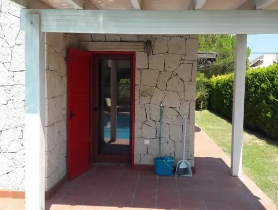Cesme Villa Zu Verkaufen