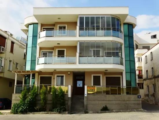 Wohnung Un Haus Zu Vermieten In Cesme