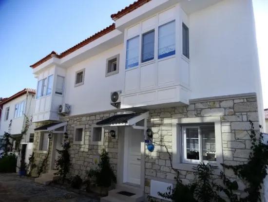 Wohnung Und Haus Zu Vermieten In Alacati