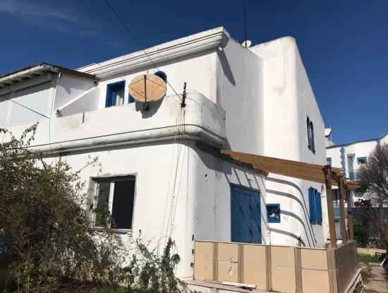 Alacati Cesme Villa Zu Verkaufen