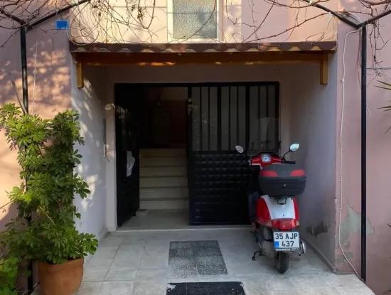 Cesme Apartment Zu Verkaufen