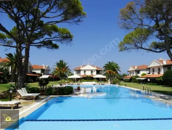 Cesme Ilıca Villa Zu Verkafen