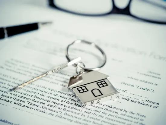 Immobilien-Anzeigen In Alacati