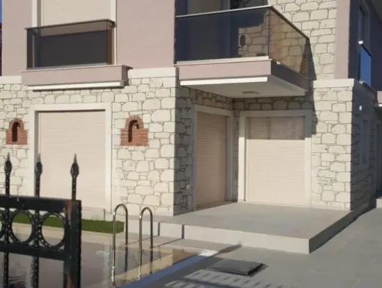 Villa For Sale In Cesme Sifne