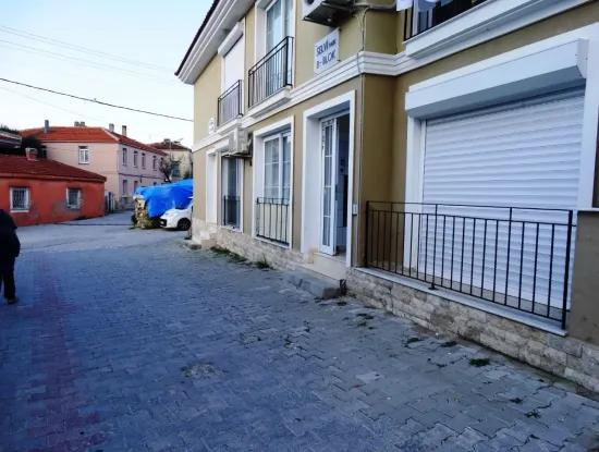Fla For Sale In Cesme